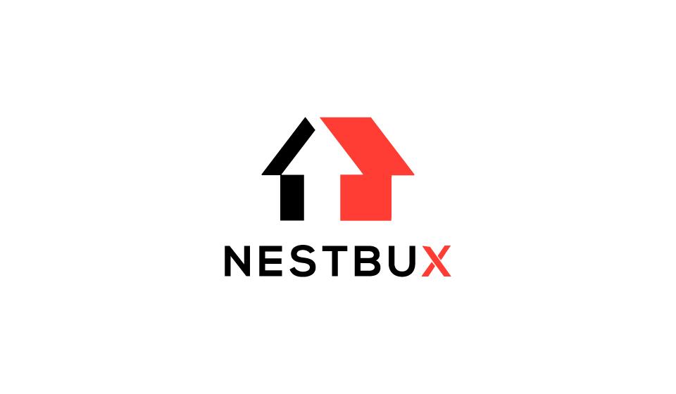 nest-bux-revised