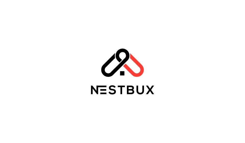 nest-bux